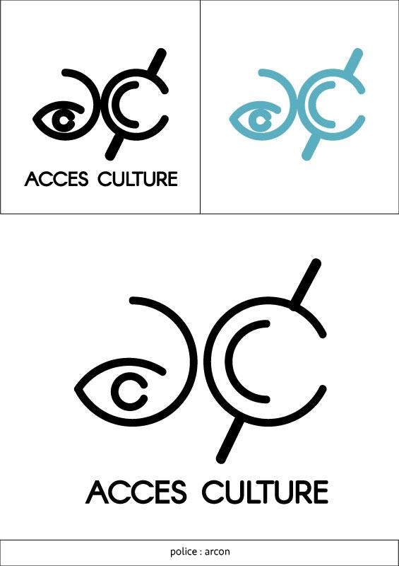 planche_pres_logos_4_800px