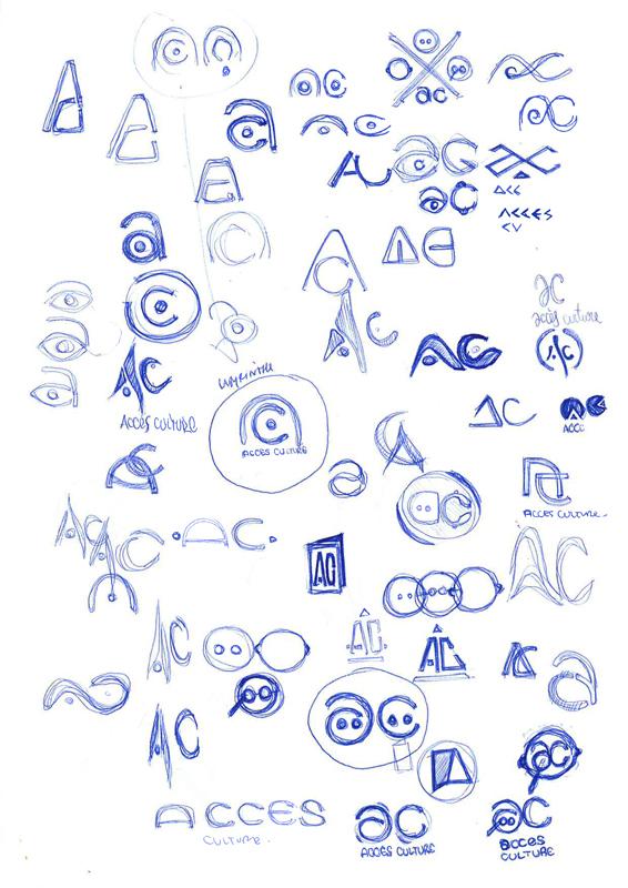 recherche-logos