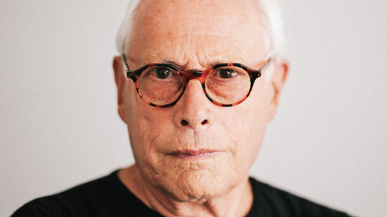 3061113-poster-p-3-dieter-rams-to-be-the-subject-of-gary-hustwits-new-documentary