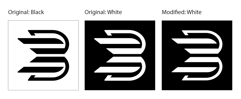 White-Logo-Illusion