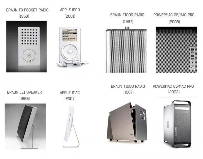 dieter-rams-design-apple-braun-oldskull-690x540