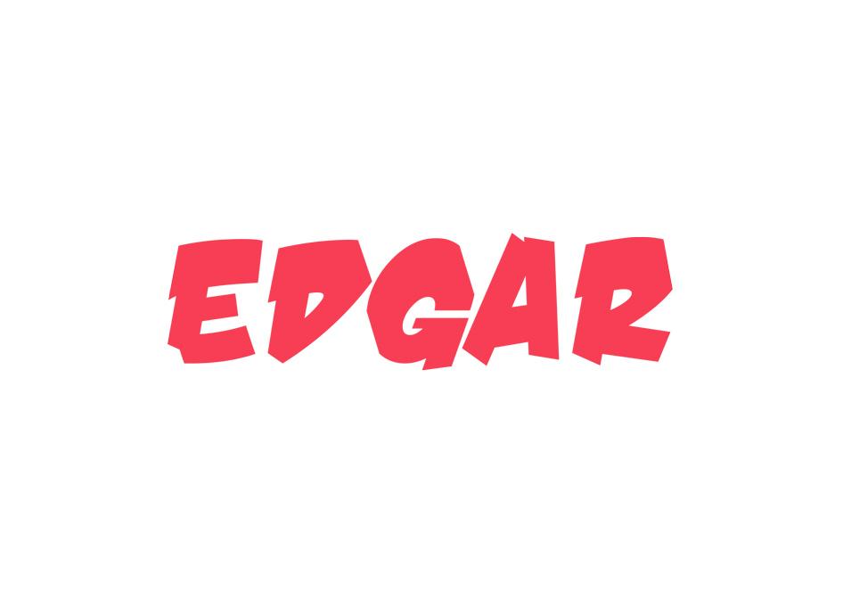 texte-edgard-seul